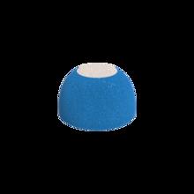 Op deze afbeelding staat een speelvloer element | EPDM vloer